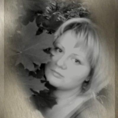 Татьяна (@YurgaevaTatyana)