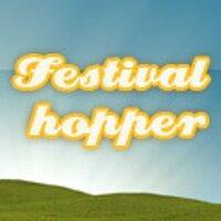 Festivalhopper | Social Profile