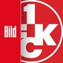 BILD Kaiserslautern