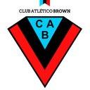 Brown de Adrogué
