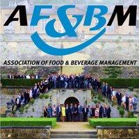 AF_BM