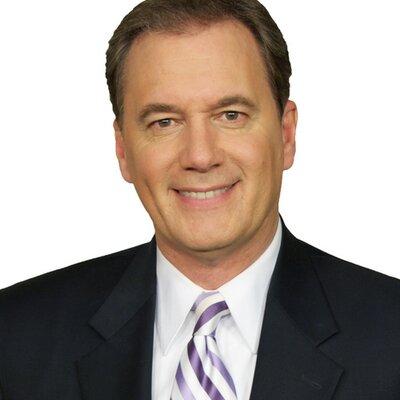 Steve Dunn   Social Profile
