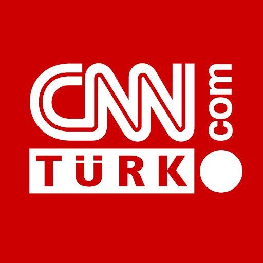 CNN TÜRK #MaskeniTak 😷