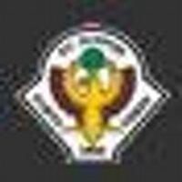 tokioverde | Social Profile