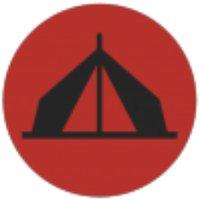 Antikap_Camp