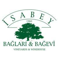 @isabeybagevi