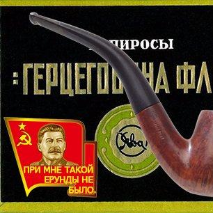 blogstalin.ru (@blogstalin)