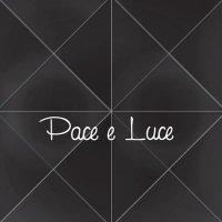 @PaceeLuce