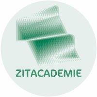 Zitacademie