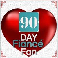 90DayFianceFan