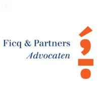 FicqPartners