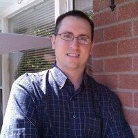 Matt Myftiu | Social Profile