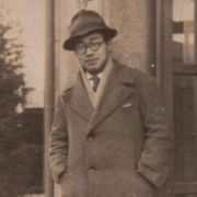 Hiroshi Yamaguchi Social Profile