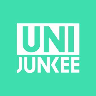 Uni Junkee
