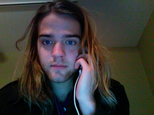 Jack Lawless Social Profile