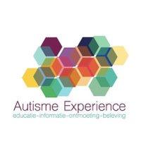 AutismeX_NL