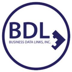 Business Data Links