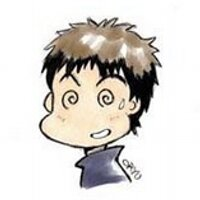 ORYU | Social Profile