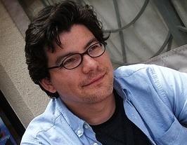 Mark Kawakami