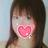 @yuki_kana