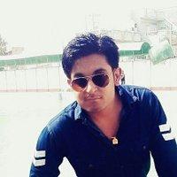 RSSinghRAVI
