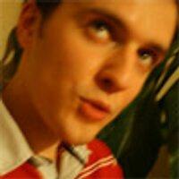 Michael Pakhomov   Social Profile