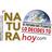 NaturaHoy