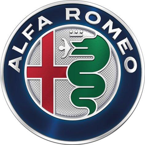 Alfa Romeo UK  Twitter Hesabı Profil Fotoğrafı