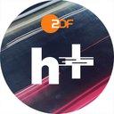 ZDF heuteplus