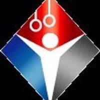 StickItMedia   Social Profile