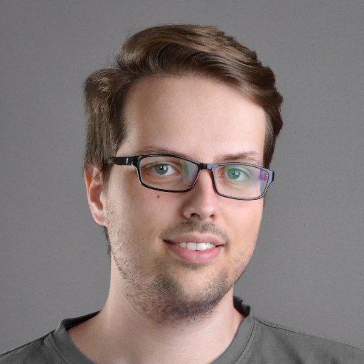 Eduard Štůla