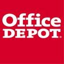 Office Depot CR