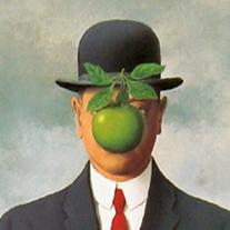 PrivacyMemes Social Profile
