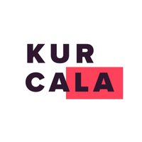 kurcalaa