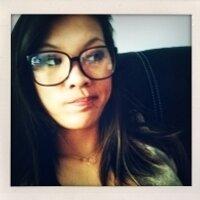 jeanette liang ♪ ♫ | Social Profile
