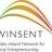 Winsent1