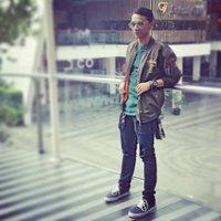 @zs_pratama