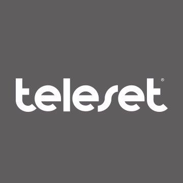 Teleset Mobilya