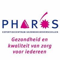 PharosKennis