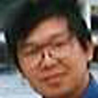 岡田康利   Social Profile
