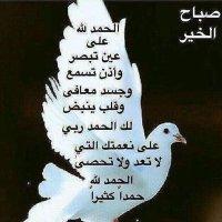 @AhvNrqiOlMoE8xn