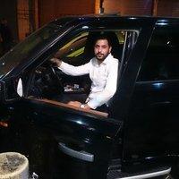 @AbedAlyazoury