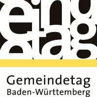 Gemeindetag_BW