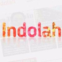 @indolah_id