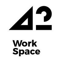 42workspace