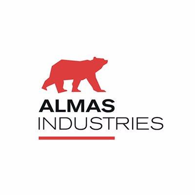 Almas Industries