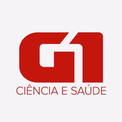 G1 - Ciência e Saúde