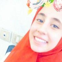 @Ayakamal184