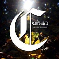 @chronline