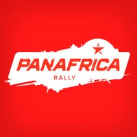 @Panafrica_Rally